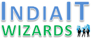 IndiaITWizards Web Development Company